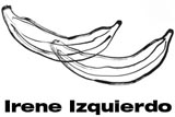 Irene Izquierdo